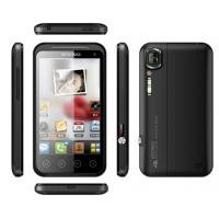 Quality 32GB 3.5 Inch Android 4.0 Touchpad Mobile Phones with Wifi, Dual Cameras, for sale