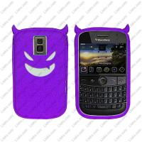 Wholesale Case for Blackberry from china suppliers