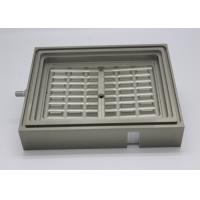China Anodizing Precision Medical Machining CNC Machining Medical  Accessories on sale