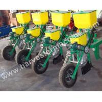 Wholesale 2BJG Series Corn Precision Seeder from china suppliers