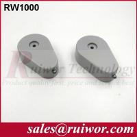 Wholesale Signage Support Retractable Gear Tether, Supermarkets Anti Theft Pull Box from china suppliers