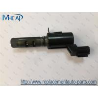 Wholesale OEM VVT Control Valve Oil Flow Control Valve 24355-25000 Kia Hyundai Genesis Sonata from china suppliers