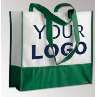 Wholesale custom printed cheap eco pp non woven shopping bag tnt bags,recycle non woven bag, custom non woven fabric carry bag, re from china suppliers