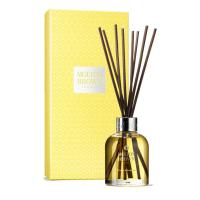Wholesale Essential Oil Aroma Reed Diffuser With Rattan Sticks from china suppliers