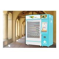 Wholesale Winnsen Automated 24 Hours Medicine Vending Machine For Prescription Drugs from china suppliers