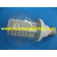 Wholesale LED Corn Light from china suppliers