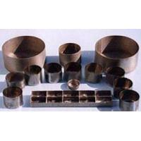 Wholesale Molybdenum Crucible / Pot / Tube / Sheet from china suppliers
