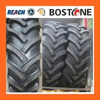 Wholesale Agricultural tractor tyres sizes for online sale from china suppliers