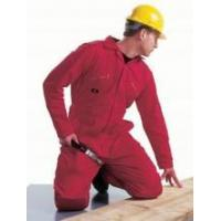 Wholesale Anti Static Water Repellent Coverall from china suppliers