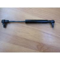 Wholesale ALFA ROMEO 164 PRE-FL Bonnet Gas Spring , 605582220 Industrial Gas Springs from china suppliers