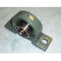 China NSK UCP218D1 pillow block housing on sale