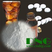 Buy cheap Pharmaceutical And Food Grade Calcium Carbonate from wholesalers