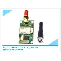 Wholesale 433MHz / RS485 Micro Radio Receiver UHF RFID Module For Wireless AMR from china suppliers
