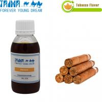 Wholesale Xi`an Taima Benson Flavor E Liquid Nicotine Tobacco Flavor E-Juice from china suppliers
