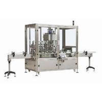 Wholesale Gxt-4 Filling, Capping and Labeling Machine from china suppliers