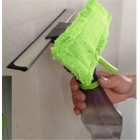 Wholesale New Design Wet And Dry Spray Window Cleaner/Magnetic Window Cleaner from china suppliers