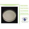 Wholesale Pregabalin Anti - Epileptic Drug Lyrica Pregabalin White Crystalline Powder from china suppliers