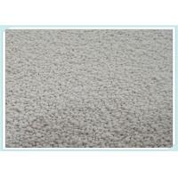 China white speckles for washing powder for sale