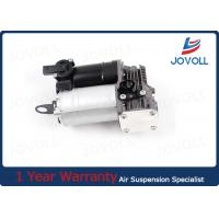 Quality Reliable Mercedes Air Suspension Compressor , A2213200704 Air Bag Suspension Pump for sale