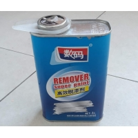 Wholesale Gallon Liquid Paint Remover Stripper For Wood Metal Masonry from china suppliers