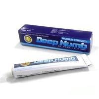 Professional good deep numb tattoo aftercare a d ointment for A d ointment on tattoos