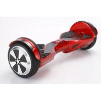 Wholesale smart electric skateboard ,8inch wheel,350w, Lithium-ion 36V ,good quality from china suppliers