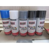 Aerosol Spray Paints ,  Sky Blue for sale
