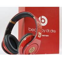 Wholesale Monster beats studio headphone from china suppliers