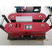 Wholesale CABLE LAYING MACHINES ,Cable Pushers from china suppliers