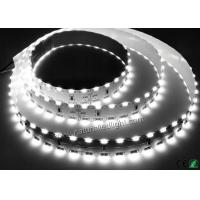 Wholesale Naturelite Double Row Side Emitting SMD335 LED Strip for Christmas, Profile Lighting, Irregular Object Lighting, ect from china suppliers