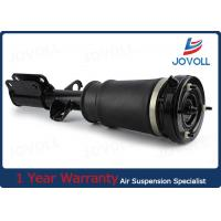 Wholesale For BMW X5 E53 Front Right Air Suspension #37116757502 Shock Absorber from china suppliers