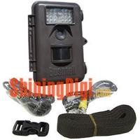 Wholesale 8MP Trophy Cam with color viewscreen (OEM factory for Bushnell 119455C) from china suppliers