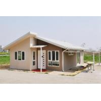 Prefabricated Granny Flats Quality Prefabricated Granny
