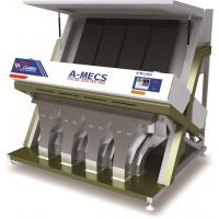 Wholesale 2012 the newest and hot selling ccd wheat color sorter from china suppliers