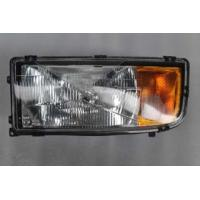China HEAD LAMP(Y) LH for sale