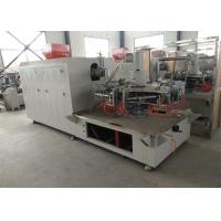 Wholesale 1500-5000pcs/h plastic mold machine plastic moulding machinery from china suppliers