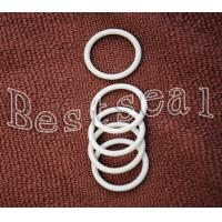 Wholesale metric size standard fkm o ring from china suppliers