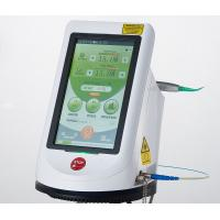 Wholesale High Technology Dental Diode Laser Dual Wavelength 810nm + 980nm White Color from china suppliers