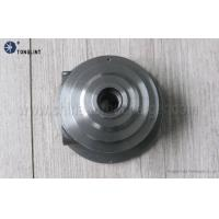 Wholesale TF035 TD04 Turbo Bearing Housing  For Iveco - Fiat Commercial Vehicle from china suppliers
