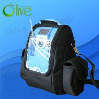 Easy for travel oxygen generator oxygen concentrator for sale