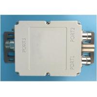 Wholesale High Isolation Dual Band Combiner Low Insertion Loss from china suppliers