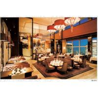 Wholesale Lobby Aera Furniture,Lounge Chair/Sofa,Dining Table,BA-011 from china suppliers