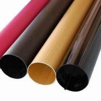 Wholesale Epoxy Heavy Corrosion Protection Pipe Powder Coating Professional Fusion Bonded from china suppliers