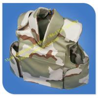 Wholesale full body armor bullet proof jacket from china suppliers