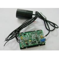 Wholesale 980nm 1W Infrared Dot Laser Module from china suppliers