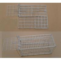 Quality Rat Trap Cage for sale