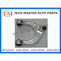 Wholesale Left Upper Control Arm For BENZ W211 OEM 2113308907 / 2113304307 / 2113306707 from china suppliers