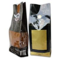 Wholesale Juice Bags, herbal incense bags, Incense bags, Potpourri bags, Spice bags, Hologram bags from china suppliers