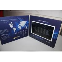 Wholesale Video Wedding Invitations With Option Memory from china suppliers