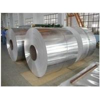 Wholesale 1100 H18 Aluminium Decorative Foil from china suppliers